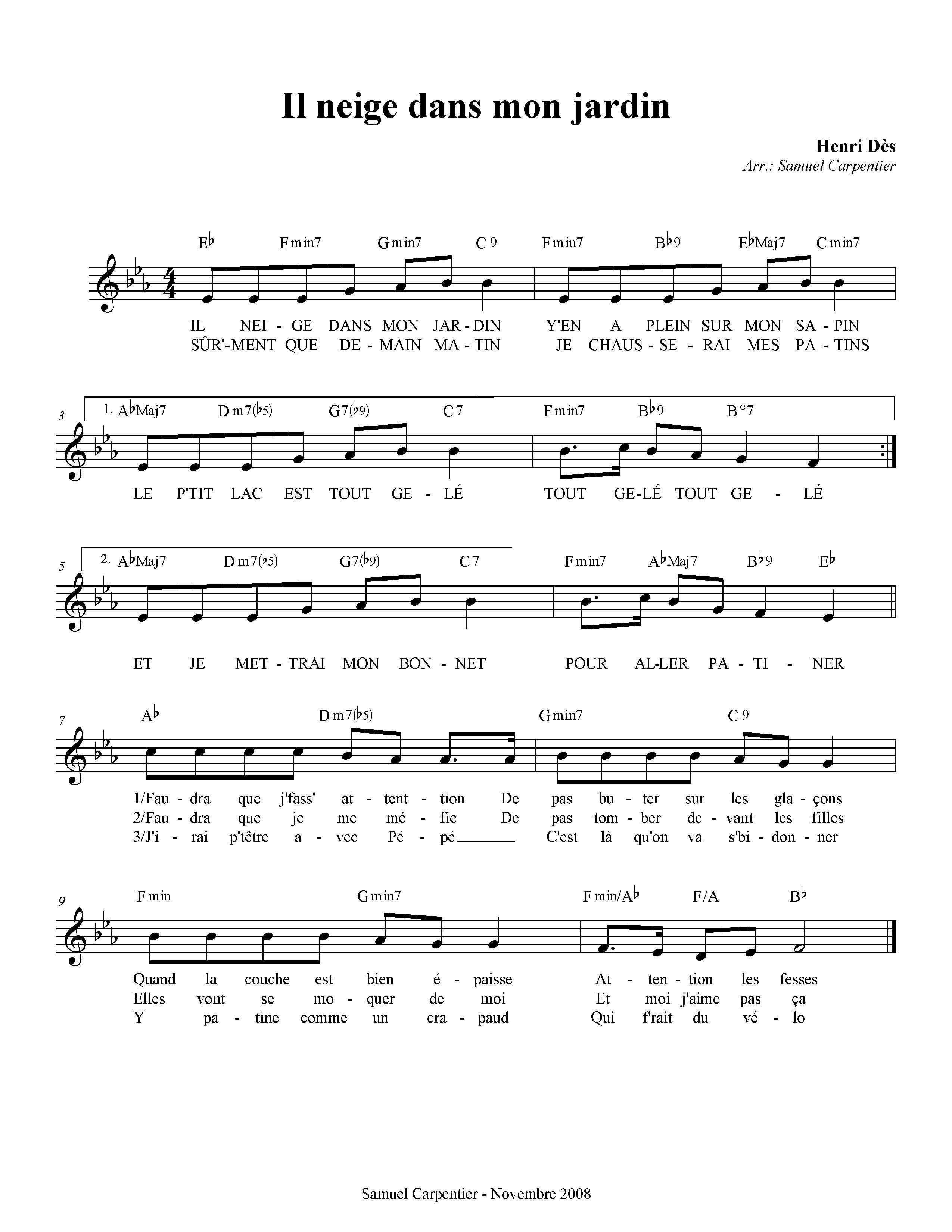Musique tous les tages wattrelos page 7 for Dans banga paroles